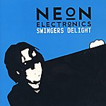 Neon Electronics Swingers Delight