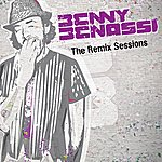 Benny Benassi The Remix Sessions