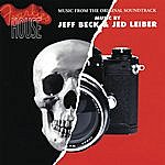 Jeff Beck Frankie's House: Music From The Original Soundtrack