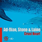 Stone Cruel Heart (Single)