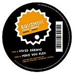 Equinox Vivid Dreams (2-Track Single)