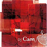 DJ Cam Loa Project
