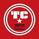 TC Borrowed Time VIP & Pornstar