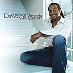 DeWayne Woods Introducing DeWayne Woods & When Singers Meet