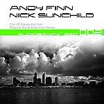 Andy Finn City Of Slaves Dot Com