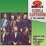 Schola Cantorum Le Tre Campane (Alternate Version)