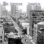 Jude Johnstone Josephina