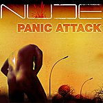 Nude Panic Attack
