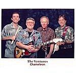 The Ventures Chameleon