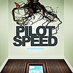 Pilot Speed Wooden Bones