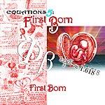 First Born First Born