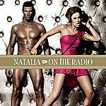Natalia On The Radio (Single)