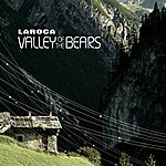 Laroca Valley Of The Bears