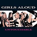 Girls Aloud Untouchable (2-Track Single)