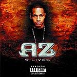 AZ 9 Lives (Parental Advisory)