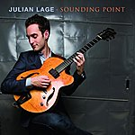 Julian Lage Sounding Point (Online Version)