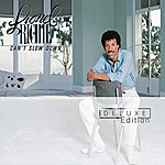 Lionel Richie Can't Slow Down (International Version)