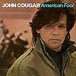 John Mellencamp American Fool (Remastered)