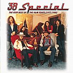 38 Special The Very Best Of The A&M Years (1977-1988)