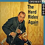 Woody Herman The Herd Rides Again (Digitally Remastered)