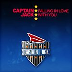 Captain Jack Falling In Love With You