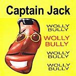 Captain Jack Wolly Bully