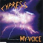 Cypress My Voice