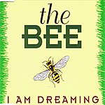 Bee I Am Dreaming
