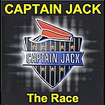 Captain Jack The Race