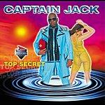 Captain Jack Top Secret