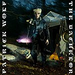 Patrick Wolf The Bachelor (Battle One)