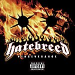 Hatebreed Perseverance (Parental Advisory)