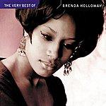 Brenda Holloway The Very Best Of Brenda Holloway