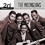 The Moonglows 20th Century Masters: The Millennium Collection: Best Of The Moonglows