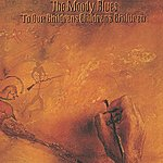The Moody Blues To Our Children's Children's Children (Digitally Remastered)