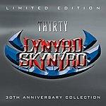 Lynyrd Skynyrd Thyrty - The 30th Anniversary Collection