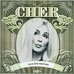 Cher Love One Another (Eddie Baez Club Mix)