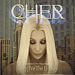 Cher Song For The Lonely (Thunderpuss Sunshine Rise Mix)