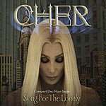Cher Song For The Lonely (Illicit Vocal Remix)
