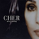 Cher All Or Nothing (Danny Tenaglia Cherbot Vocadub)