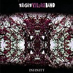 Warsaw Village Band Infinity