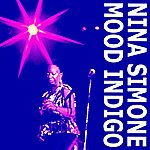 Nina Simone Mood Idigo