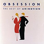 Animotion Obsession: The Best Of Animotion