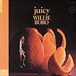 Willie Bobo Juicy