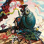4 Non Blondes Bigger, Better, Faster, More !
