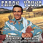Faron Young Country Rockin'
