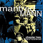 Manfred Mann Chapter Two: The Best Of The Fontana Years