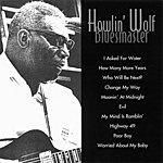 Howlin' Wolf Bluesmaster