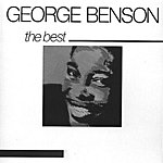 George Benson The Best