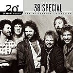 38 Special 20th Century Masters The Millennium Collection: Best Of 38 Special